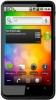 HTC HD-7 PRO