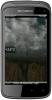HTC Sensation A3 Star