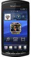 Sony Ericsson L333