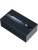 IPhone 5 MTK 6589 Black