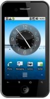 HTC H2000