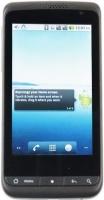 HTC L-601 - черный