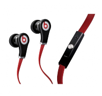 Monster Beats by Dr. Dre Tour with ControlTalk
