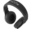 Monster Beats Pro Detox LE
