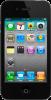 iPhone 4G c TV