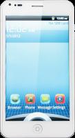 HTC Dapeng A5S - белый