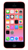 IPhone 5C МТК6575 Pink