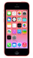 IPhone 5C МТК6575 Pink