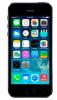IPhone 5S Java Black