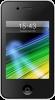 Mini Iphone 4G (P-4) - черный