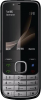 Nokia 6800 TV - черный