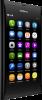 Nokia N9 Wi-Fi - черный
