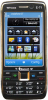 Nokia E71++ черный