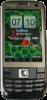 Nokia E73++ черный