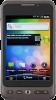 HTC H-300 - серый