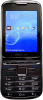 Nokia L-303 - черный