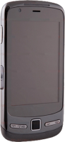 HTC W-5000 - черный
