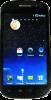 HTC A - 800