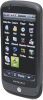 HTC H-9 GPS - черный