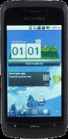 HTC A - 8