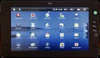 MID A7 Android - черный