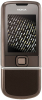 Nokia 8800 arte brown (оригинал. корпус, на оригинал. плате Nokia 6600)