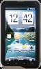 MID E9 Android - черный