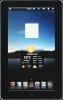 SUPERPAD3 Android - черный