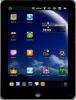 MID E8 Android - черный