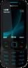 Nokia 6303 - черный