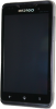 HTC A9800 (Android 2.2)