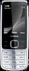 Nokia 6300 - серый
