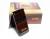 Louis Vuitton LV-8 - коричневый