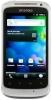 HTC G-12 (MTK 6513) - белый