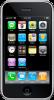 Apple iPhone 3GS белый 16 Гб оригинал