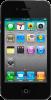 Apple iPhone 4 черный 16 Гб Оригинал