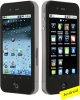 Apple iPhone 4 Android черный