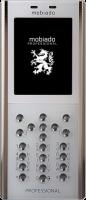 Mobiado Professional 105 EM - белый