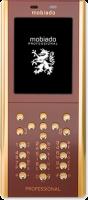 Mobiado Professional 105 EM - коричневый