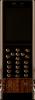 Mobiado Professional 105 GMT Antique