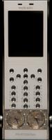 Mobiado Professional 105 GMT - белый