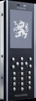 Mobiado Professional 105 ZAF - серый