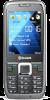 Nokia E71i TV