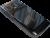 Nokia E 71+ TV