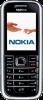 Nokia 6233 Black
