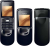 Nokia 8800 Sirocco Edition Black - оригинал