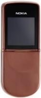 Nokia 8800 Sirocco Edition Chocolate - оригинал