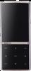 Nokia Aeon Duos