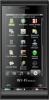 Sony Ericsson C 5000