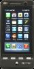 Sony Ericsson C 8000